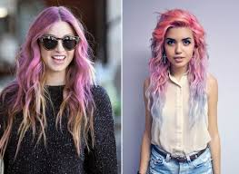 hair colout trend 2015 color trends for hairs 2015