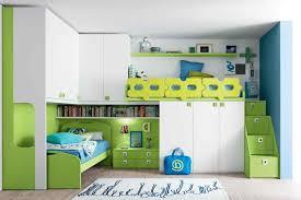 design kid bedroom caruba info