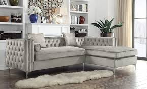 living room furniture for cheap 17 of the best couches you can get on sale right now