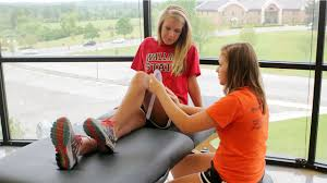 Physical Therapist Aide Salary Wallace State Offers Training For Many Of Nation U0027s Fastest Growing