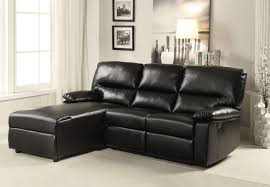 Sectional Sofas For Less 100 Awesome Sectional Sofas 1 000 2018