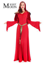 Halloween Prom Queen Costume Popular Prom Dresses Cloak Buy Cheap Prom Dresses Cloak