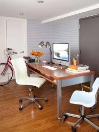 small space ideas modern condo design ikea small apartment