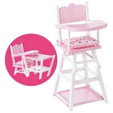 black friday high chair 12 best baby high chair images on pinterest baby high chairs