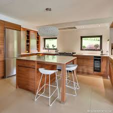 petit ilot central de cuisine petit ilot central cuisine argileo