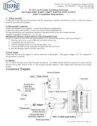 isspro wiring diagram isspro pyrometer thermocouple u2022 wiring