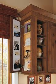 Wall Cabinet Kitchen by Our Base Pan Storage Cabinet Has A Pullout Drawer With Integrated