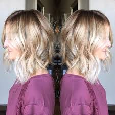 102 Best Medium Hairstyles Popular by 102 Best Images About Hair On Medium Length Hairs