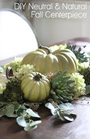443 best fall decor crafts images on decor crafts