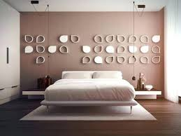 deco de chambre adulte moderne modele decoration chambre adulte chambre adulte deco idace dacco