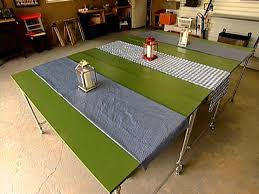 rolling pool table covers video hgtv