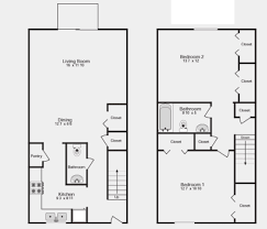 bradford floor plan bradford lake apartments indianapolis in apartment finder