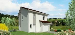 cuisine plus voglans vente maison 5 pièces et plus voglans 73 acheter maisons f5 t5