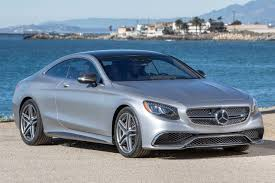 cars mercedes benz mercedes benz hybrid cars research pricing u0026 reviews edmunds