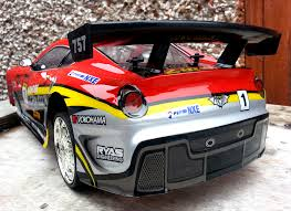 replica ferrari rc radio remote controlled replica ferrari r c drift race sports 1