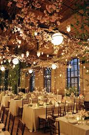 small wedding venues nyc nine industrial wedding venues in new york that are a must see