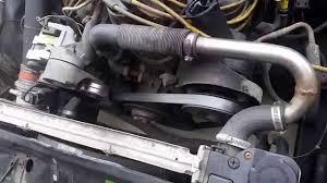 bmw e34 525i engine e34 525i bmw ford v8 305 t5 5speed