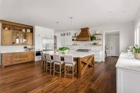 best kitchen cabinets mississauga what to look for while choosing the best kitchen cabinets in