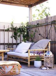 Patio 50 Awesome Patio Ideas by 35 Best Patio Images On Pinterest Black Colors And Garden
