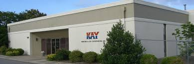 contact a hvac company in greensboro nc heating air
