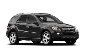 new and used mercedes benz in daphne al auto com
