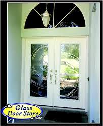 glass door tampa 49 best double doors images on pinterest double doors glass