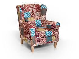 Esszimmerst Le Leder Blau Viele Couch Modelle Sofort Lieferbar Modernes Sofa Online Bestellen