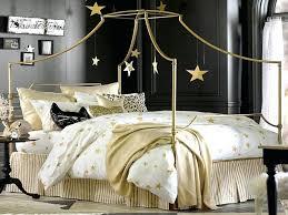 Gold Canopy Bed Gold Bed Gold Canopy Bed Gold Bedding Ideas Boromir Info
