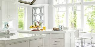 Design In Kitchen Modern Kitchen Decor For Fashion Style Diy Arts And Crafts