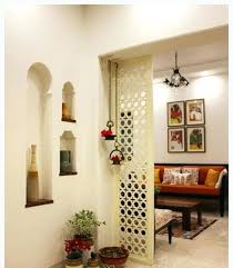 home decor gifts online india home decors online ation home decor gifts online australia