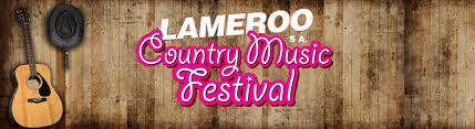 lameroo country music festival