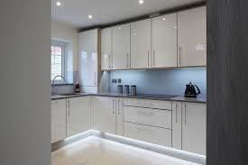 New Build Interior Design Ideas by Luxury New Build Interior Design West London Designer Uncovered