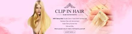 How To Use Remy Clip In Hair Extensions by Clip In Hair Extension Remy Hair Extensions Bhf Hair Extension