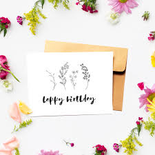 Sweet Birthday Cards Birthday Cards For Her Free Image Collections Free Birthday Cards