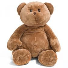 bears delivery the boris bears are a great family cuddly toys they are really