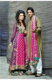 pakistani mehndi night dress things to wear pinterest