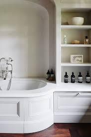 bathroom alcove ideas alcove bath bathroom design ideas houseandgarden co uk
