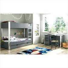 chambre enfant fly chambre enfant mezzanine conception impressionnante chambre enfant