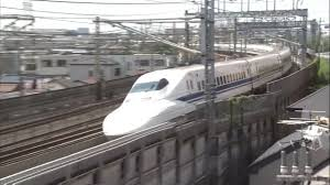 Texas how fast does a bullet travel images Houston to dallas bullet train project takes giant step forward jpg