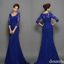 royal blue mother of the bride other dresses dressesss