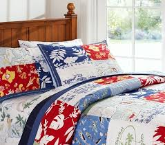 Pottery Barn Kids Quilts 51 Best Quilts Images On Pinterest Sewing Projects Pottery Barn
