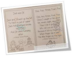 thanksgiving rhyme teaching with love and laughter my book of songs and rhymes freebie