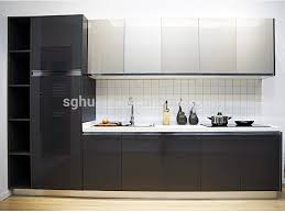Kitchen Cabinet Doordesigns Of Kitchen Wall Hanging Cabinet Buy - Kitchen hanging cabinet