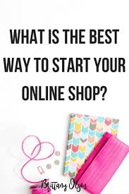 online boutique 229 best start a boutique images on online business