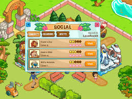 app shopper zoo story 2 best pet and animal game with friends