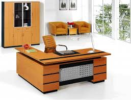 Small Executive Desks Decoration Ideas Extraordinary Home Office Interior Design Ideas