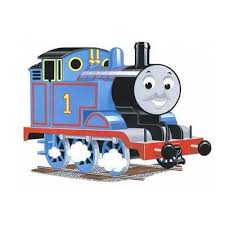 25 thomas train videos ideas railway