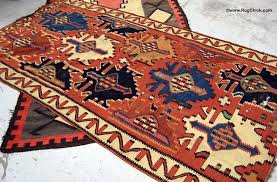 Red Tribal Rug Buying Rugs Tips For The Nervous Rug Shopper U2013 Rug