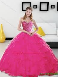 quinceanera dresses for sale hot sale quinceanera dresses pretty quinceanera gowns on sale