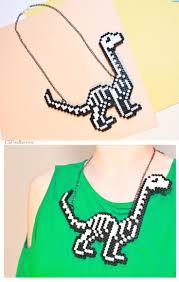 Halloween Perler Bead Templates by 786 Best Kandi Perler Beads Images On Pinterest Rave